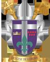 Mitra Diocesana de Lorena